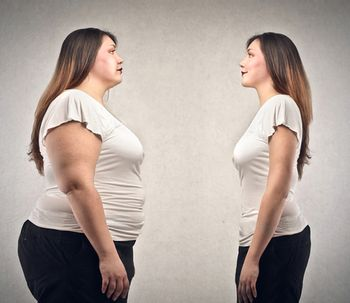 Medicstetics operación pionera para tratar la obesidad mórbida
