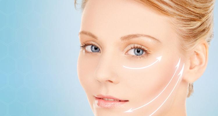 RECOSMA el nuevo método láser de rejuvenecimiento de la piel