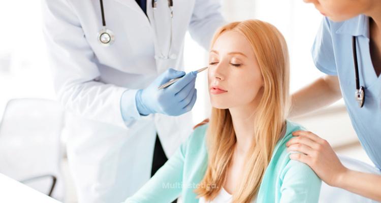 Negligencias médicas en la cirugía estética