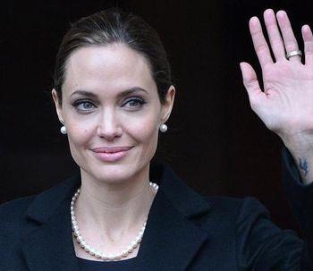 La doble mastectomía de Angelina Jolie y su concienciación sobre el cáncer de mama