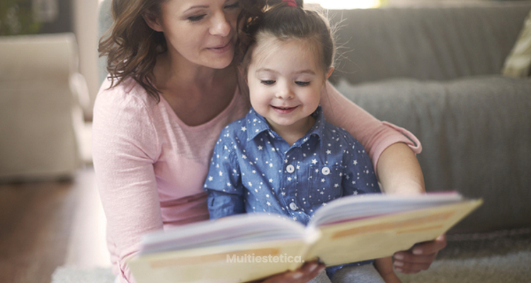 ¿Cómo explicar a los niños las cirugías?