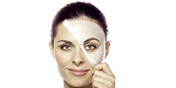 Cuidados para la piel después de un peeling químico