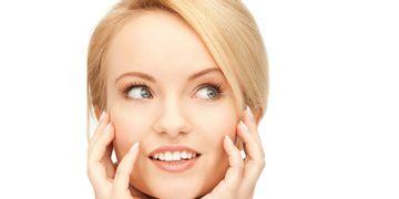 Soluciones mágicas para eliminar las arrugas
