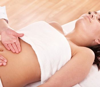 ¿Por qué debes hacerte masajes después de una cirugía o posoperatorio?