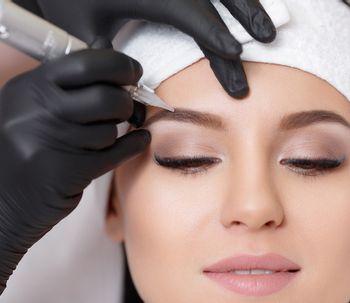 Qué es la micropigmentación y qué aplicaciones tiene