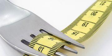 ¿Quieres adelgazar? Prueba la dieta reconocida por la UNESCO