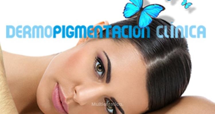 10 Consejos antes de hacerte una micropigmentación facial