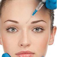 Tratamientos estéticos sin cirugía