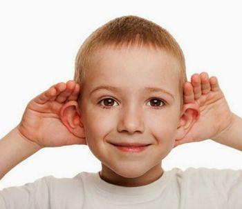 Cirugía en menores: ¿la estética sin límite de edad?