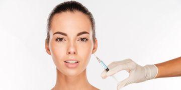 Botox o Dysport: ¿cuál es mejor para mis arrugas?