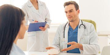 ¿Sabes qué proyección o perfil de prótesis necesitas para aumentar tus senos?