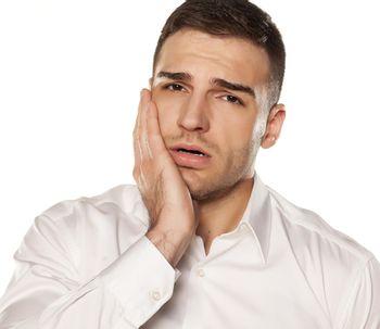La diabetes y los problemas de salud bucal