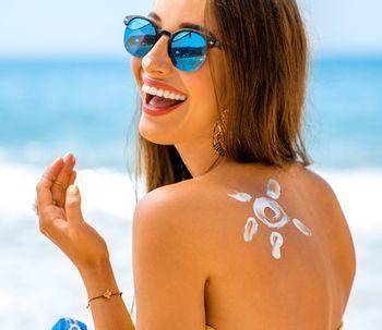 Cuidados de belleza para el verano: prepara tu piel y evita el envejecimiento cutáneo
