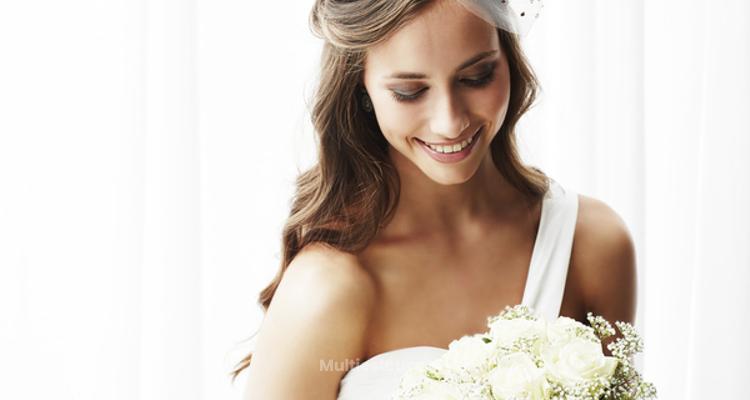 Cuidados de belleza para bodas