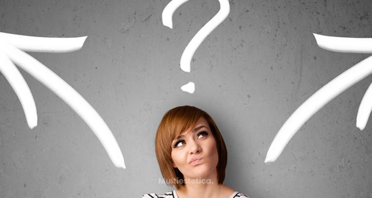 Dudas frecuentes sobre la blefaroplastia