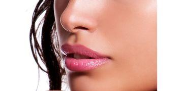 Labios pequeños o asimétricos: ¿Qué opciones tengo?