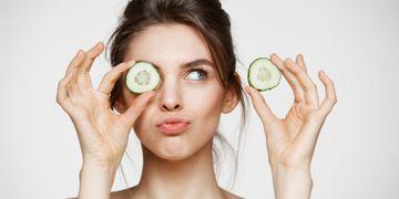 Los tres tratamientos más eficaces para eliminar las ojeras