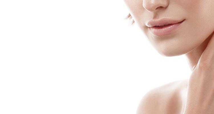 Cirugía de turbinoplastia para resolver problemas de respiración