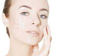 ¿Qué es la terapia facial estimuladora de colágeno con ondas de choque?