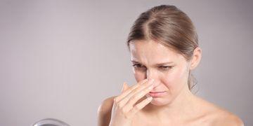 Retocarte la nariz sin pasar por el quirófano