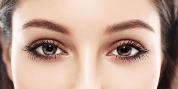 Mejora tus ojeras gracias al poder del ácido hialurónico