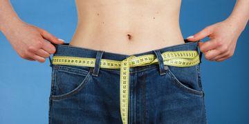 ¿Plicadura gástrica para bajar de peso?
