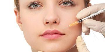 ¿Cómo prevenir o borrar las arrugas del código de barras?