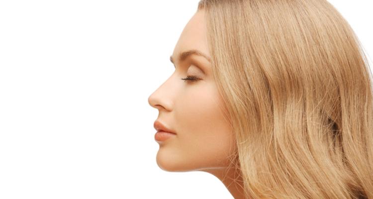 Rinoplastia ultrasónica: lo último en cirugía para la nariz