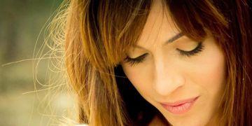 Melasmas: manchas hormonales causadas por el sol