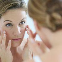 Los mejores tratamientos para cuidar tu piel después del verano