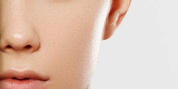 Rosácea: causas, evolución y tratamientos