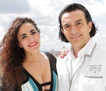 Los tratamientos de cirugía y medicina estética de los famosos