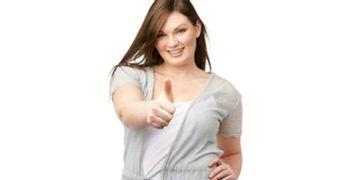 La obesidad es un problema en aumento, ponte en marcha, tienes soluciones eficaces