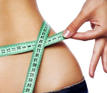 5S: el método para bajar hasta 15 kg por mes