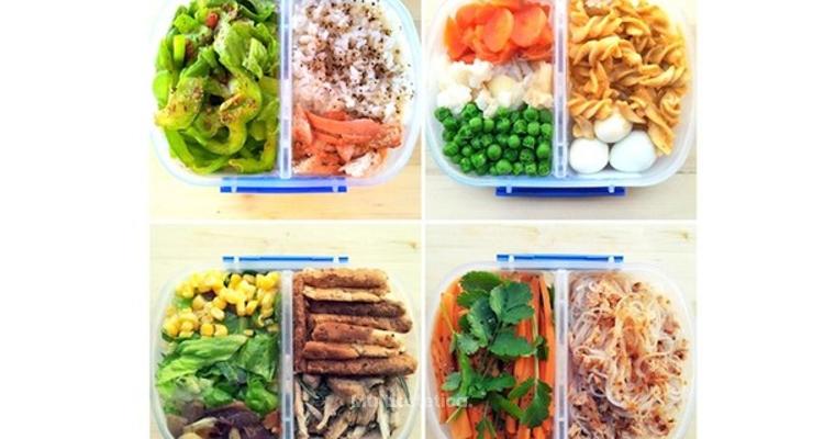 Alimentos a evitar en pacientes con bypass gástrico y sus alternativas