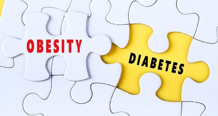 Cirugía de la diabetes Mellitus Tipo II