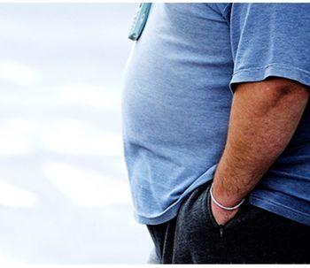 Síndrome metabólico y Diabetes.