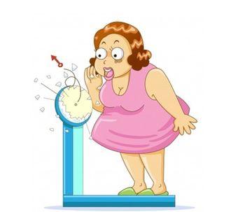 Calculadora de masa corporal y riesgo cardiovascular: dos herramientas de gran ayuda para el obeso