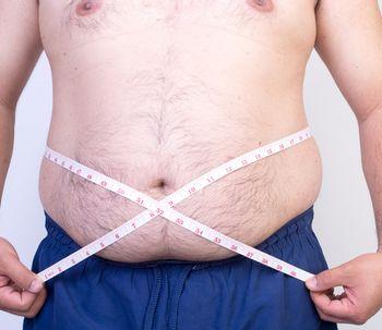 Reducción de Estómago: Pierde peso de forma segura y saludable