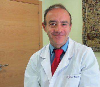 Lifting de glúteos sin cirugía con hilos de sutura Serdev