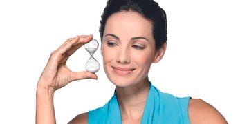 Lifting sin cirugía: Tratamiento Face Up