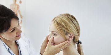 Para que la rinoplastia sea un éxito, hay que conocer bien al paciente y entender lo que busca