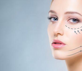 Ritidoplastia, ritidectomía o lifting facial