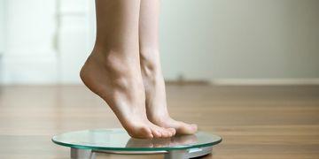 Perder peso sin cirugía es posible