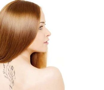 ¿Te arrepientes de tu tatuaje? Descubre cómo eliminarlo con láser