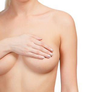 ¿Cuánto duran los implantes mamarios?