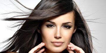 Los beneficios del Plasma Rico en Plaquetas en la piel y el cabello