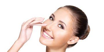 Ultherapy: El lifting sin cirugía que mejora tu piel en una sesión