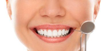 La implantología es el método más fiable y rápido de reponer los dientes