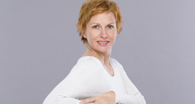 Crioterapia para reducir la pérdida de cabello tras la quimioterapia